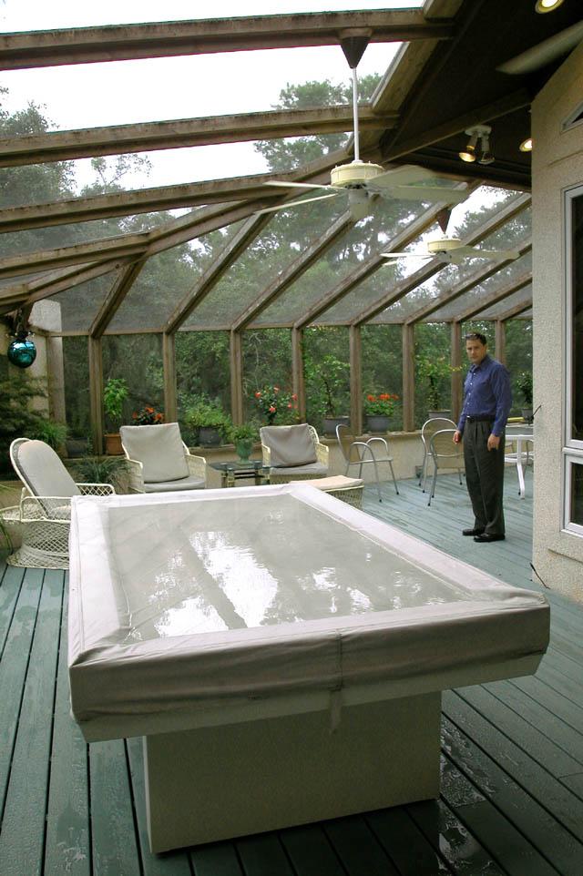 Photos Tagged Screened Porch At Film North Florida