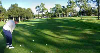 Marcus-Point:-Golf-Club_02.jpg:  golf ball, fairway, golfer