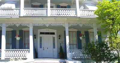 Milton:-Historic-District:-104-Berryhill-Street_03.jpg:  picket fence, folk victorian house, porches, filligree fretwork