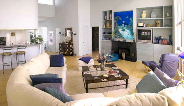 Garden Creek - New Home Plans Myrtle Beach SC