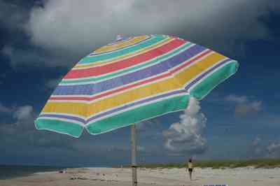 beach+web.jpg:  beach, umbrella, dune, , beach