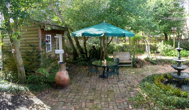 delighful garden sheds florida sheds florida inside decor garden sheds florida