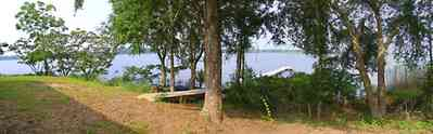 Peterson-Point:-Morgan-House_04.jpg:  pier, deck, point, blackwater river, blackwater bay