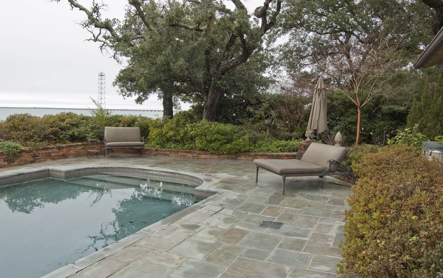Woodfin house at film north florida pensacola bay area - Waterloo swimming pool denison tx ...