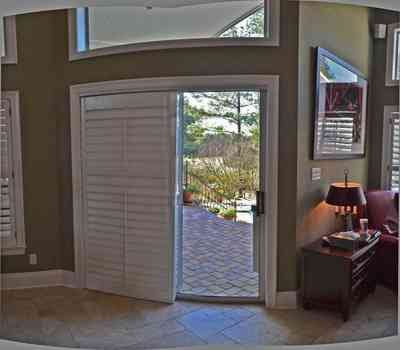 5527+oakmont+dr-patio+door_01.jpg: