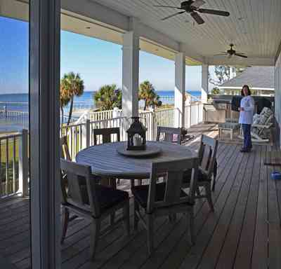 7+Beach+Dr-backporch_02_1840909135.jpg: