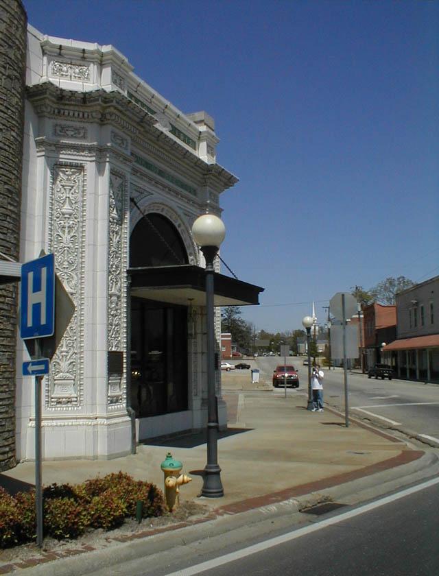 National Building Supply Belleville