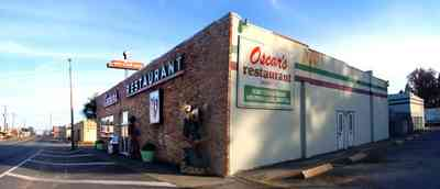 Brownsville:-Oscars-Restaurant_01a.jpg:  restaurant, pancakes, king of hot cakes, cervantes, brownsville, hwy 98