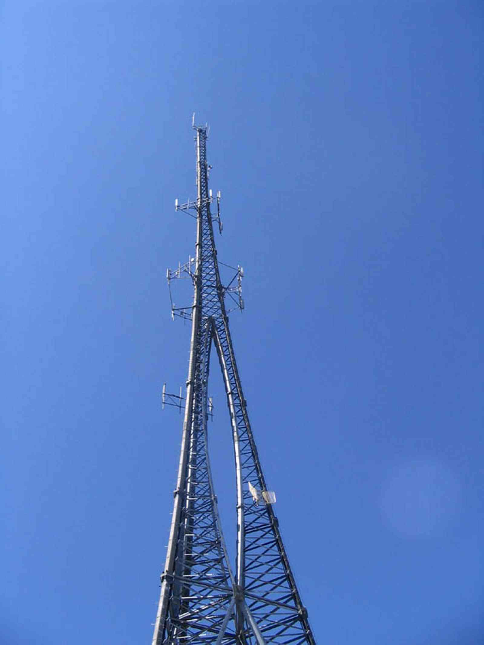 Cell-Towers_02.JPG:  cell tower, tower
