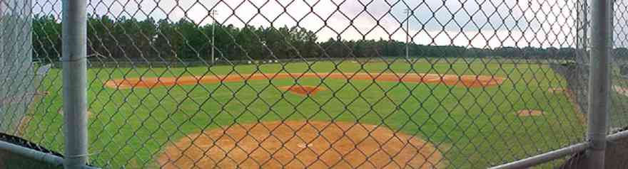 Ensley:-JR-Jones-Ballfield_05.jpg:  baseball diamond, baseball field, park