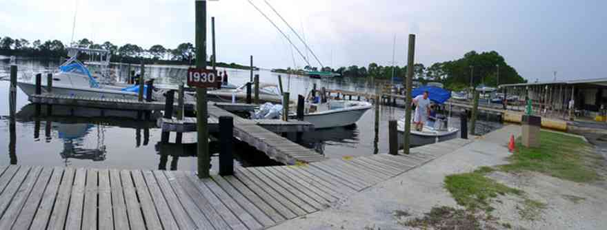 Naval-Air-Station:-Sherman-Cove-Marina_01.jpg:  navy, escambia bay, marina, boat