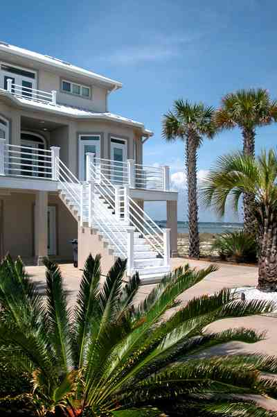 Navarre:-7332-Grand-Navarre-Blvd_01a.jpg:  sego palm tree, palm tree, beachfront home