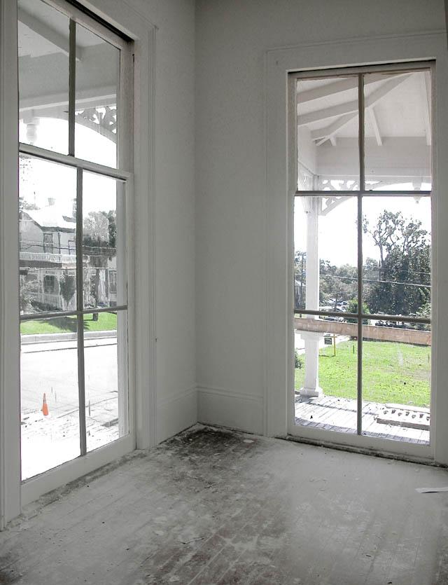 Photos Tagged Floor Length Windows At Film North Florida