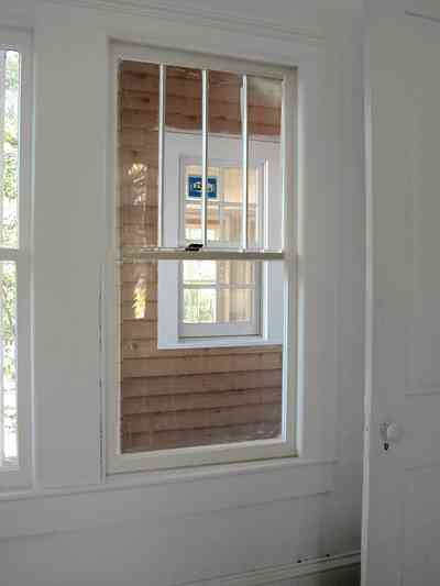 North-Hill:-200-West-Jackson-Street_18.jpg:  casement window, kitchen, victorian house