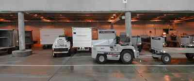 Pensacola:-Regional-Airport_11.jpg:  police officer, luggage carriers, airport, airport security