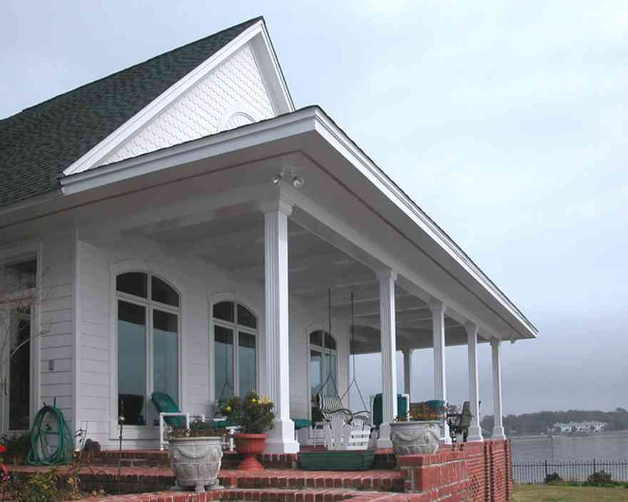 Sanders-Beach-585-Windrose_05+web.jpg:  porch, escambia bay, waterfront home, , ,