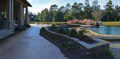 Stonegate-patio_02.jpg: